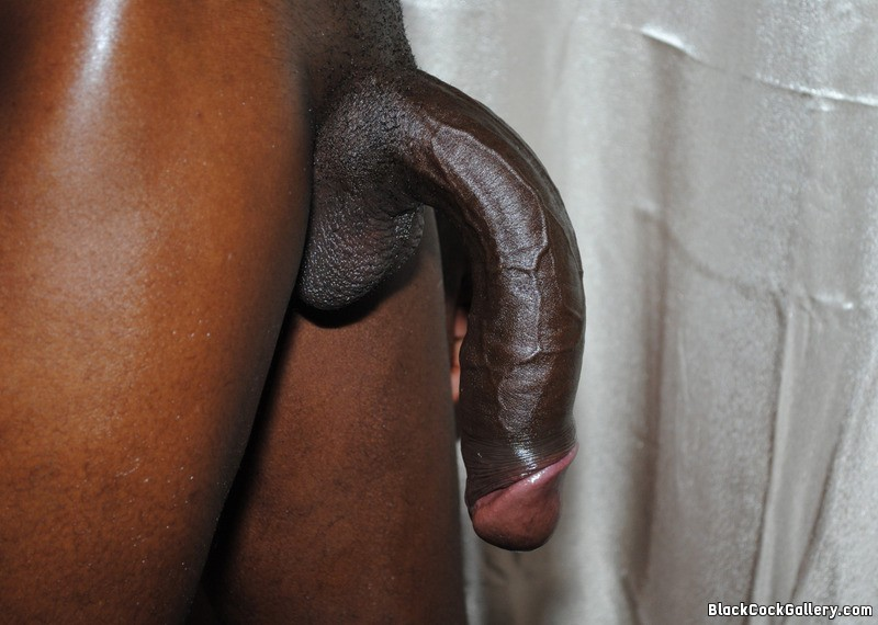 Chemale big cock masturbating pics