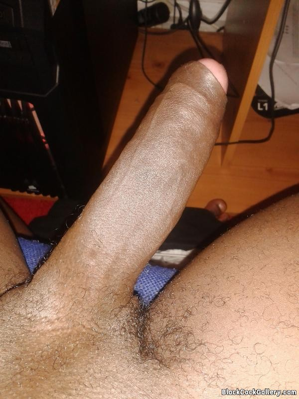 Blonde hot milf sex