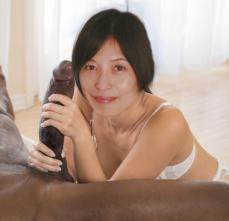 204636 - Black Cock Gallery