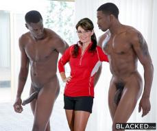 205918 - Black Cock Gallery