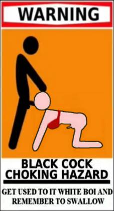 205999 - Black Cock Gallery