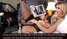 206016 - Black Cock Gallery