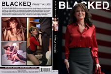 206646 - Black Cock Gallery