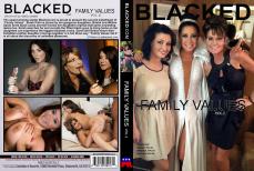 206651 - Black Cock Gallery