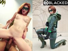 208071 - Black Cock Gallery