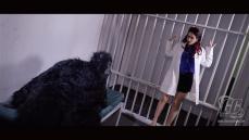 208463 - Black Cock Gallery