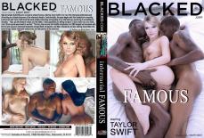 208605 - Black Cock Gallery