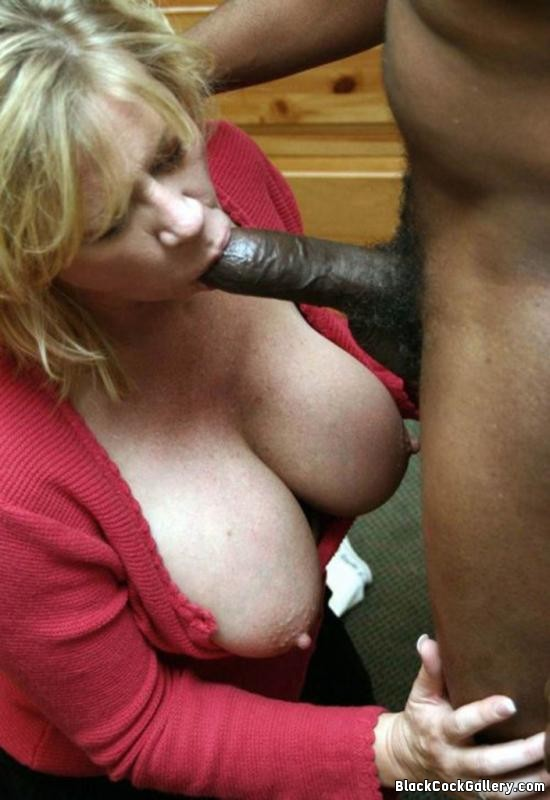 Tiny Teen Huge Black Cock