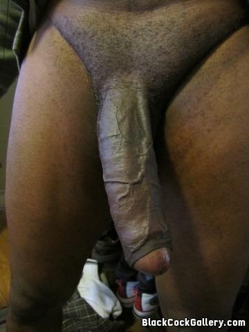 Огромный пенис фото 16175 фотография