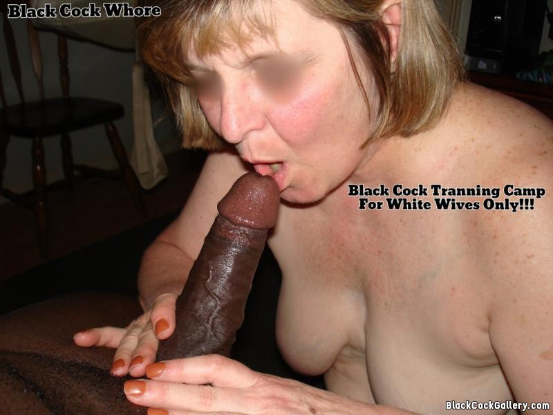 white wives st black cock