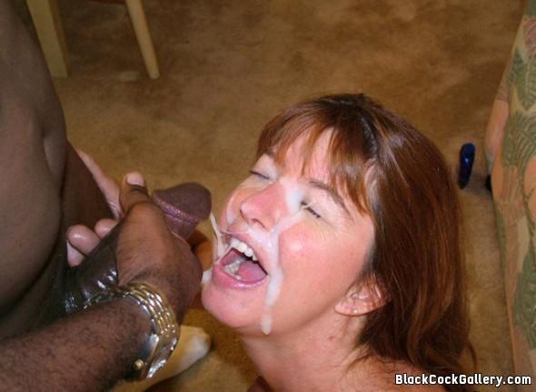Fisting mom casting tube