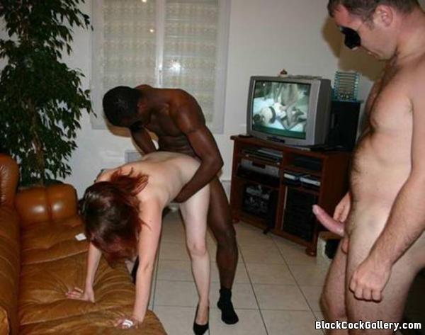 Unusal erotic punishment