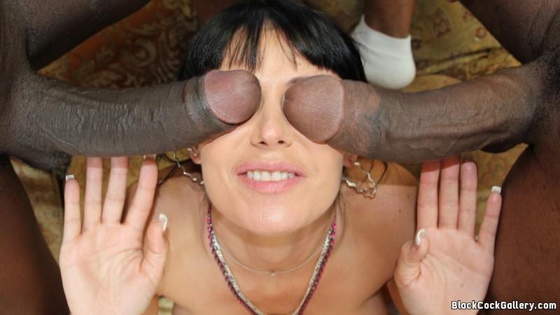 секс фото член гиганты бритые белый черный